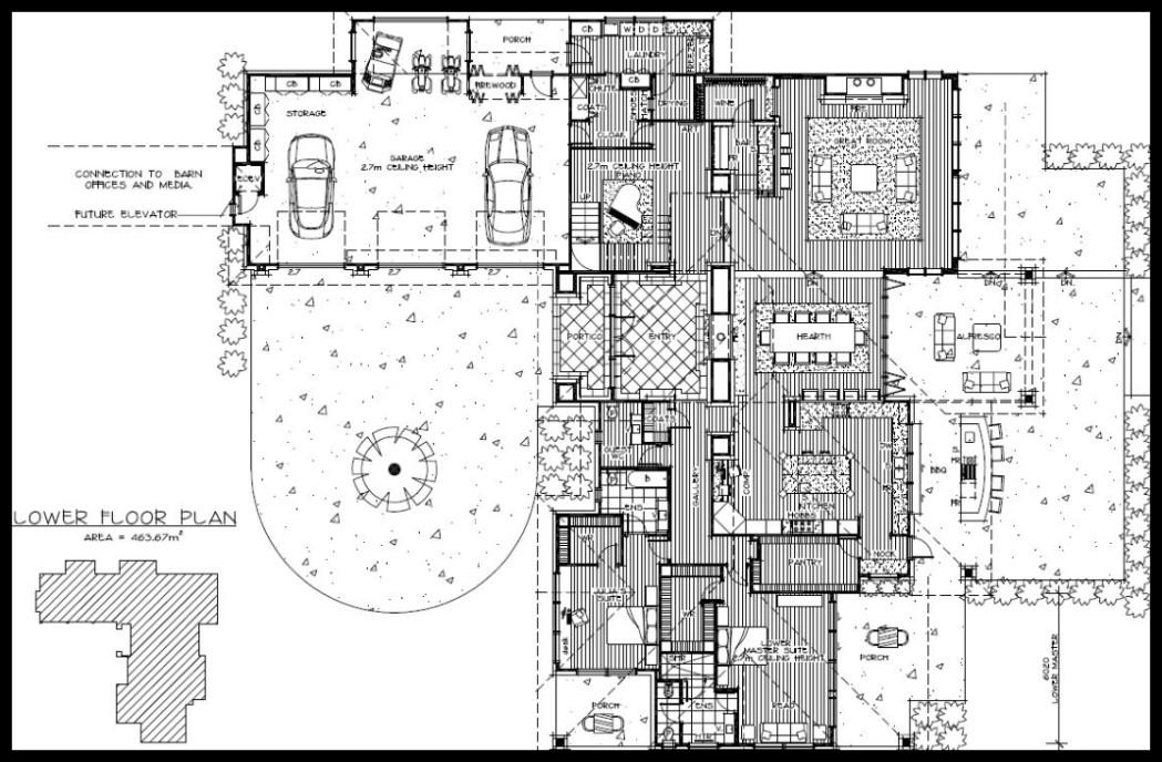 Floor plans new zealand house plans designs new zealand for Floor plans new zealand